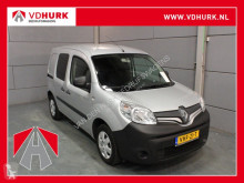 Renault Kangoo Express 1.5 dCi Airco/Navi/PDC fourgon utilitaire occasion