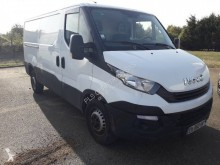 Iveco cargo van Daily 35S14V