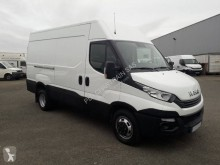 Iveco Daily 35C14V12 furgon second-hand