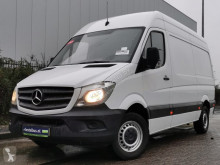 Mercedes Sprinter 314 cdi , lang, hoog, ai fourgon utilitaire occasion