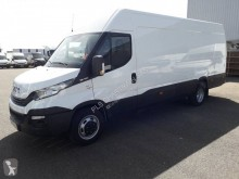 Fourgon utilitaire occasion Iveco Daily 35C14V16