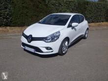 Vehicul de societate Renault Clio IV
