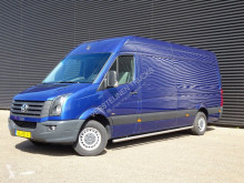 Fourgon utilitaire occasion Volkswagen Crafter 35 2.0 TDI / 160 pk! / L3H2 / PDC /