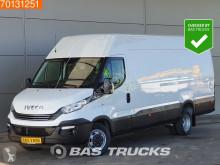 Iveco cargo van Daily 35C16 160PK Automaat 3500kg trekgewicht Airco L3H2 16m3 A/C