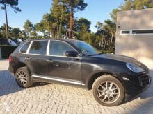 Porsche Cayenne used 4X4 / SUV car