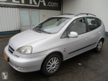 Daewoo Tacuma 1.6 , Airco used estate car