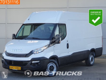 Iveco Daily 35S16 160PK Automaat L2H2 Airco 3500kg trekgewicht L2H2 11m3 A/C used cargo van