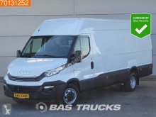 Furgon dostawczy Iveco Daily 35C16 Automaat L3H2 L4H2 Dubbellucht Airco L3H2 16m3 A/C