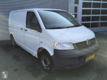 Volkswagen Transporter 1.9 TDI Koppakking Defect APK 3-7-2021 Airco fourgon utilitaire occasion