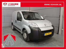 Citroën Nemo 1.3 Rijdt goed! furgon dostawczy używany