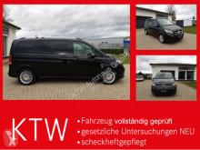 Mercedes combi V 250 Avantgarde Edition Kompakt,Comand,6-Sitzer