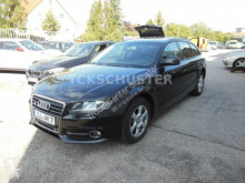 Audi A4 Avant Attraction 2,0TDI MULTITRONIK voiture berline occasion