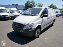Mercedes Vito Kasten110 CDI lang fourgon utilitaire occasion