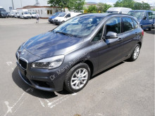 Furgoneta BMW 218 Active TourerBaureihe 2 Active Tourer218d xDrive Advantage combi usada