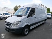 Mercedes cargo van Sprinter II Kasten310 CDI Maxi