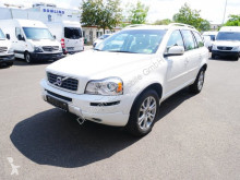 Volvo XC90XC 90D5 Momentum 7 Sitzer voiture pick up occasion
