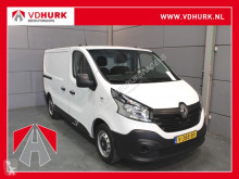 Renault Trafic 1.6 dCi 122 pk Navi/Cruise/PDC/Airco fourgon utilitaire occasion