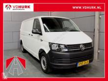 Furgoneta Volkswagen Transporter 2.0 TDI L2H1 Standkachel/Cruise/Stoelverw./ furgoneta furgón usada