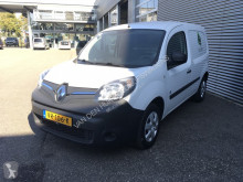 Renault Kangoo Express Z.E. 100% ELEKTRISCH Cruise/PDC/Airco fourgon utilitaire occasion