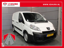 Peugeot Expert 2.0 HDI 120 pk 3 zitp./Cruise/PDC/Airco/Parrot fourgon utilitaire occasion