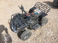 Utilitaire nc ATV BS 19-6