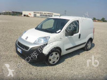 Vehicul utilitar Fiat Fiorino