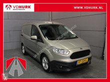 Ford Transit 1.5 TDCI 95 pk Trend TOPSTAAT+ VEEL EXTRA'S! furgone usato