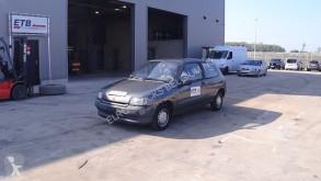 Masina second-hand Renault Clio 1.2 i