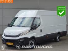 Furgoneta furgoneta furgón usada Iveco Daily 35S16 Automaat Parkeersensoren Airco Bluetooth L3H2 16m3 A/C