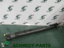 Nyttofordon DAF 1439152 Cabine Kante Cilinder