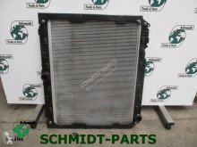 Used other spare parts spare parts Mercedes A 960 500 28 01 Antos Radiateur