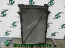 Used other spare parts spare parts DAF 1739551 Radiateur CF