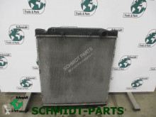 Iveco Stralis used other spare parts spare parts