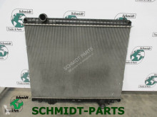 Used other spare parts spare parts MAN 81.06101-0073 Radiateur TGS HT