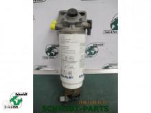 DAF 1861882 Waterafscheider Verwarmd used spare parts