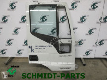 Iveco Eurocargo used bodywork spare parts