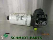 Iveco 41285088 Brandstoffilter Huis peças usado