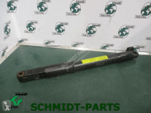 Iveco 500370651 Kantel Cilinder van used