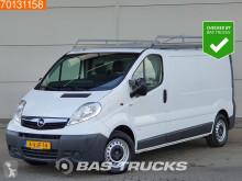 Opel Vivaro 2.0 CDTI 114PK Airco Trekhaak Imperiaal Mooie auto! L2H1 6m3 A/C Towbar fourgon utilitaire occasion