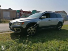 Carro break Volvo XC70
