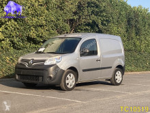 Renault Kangoo 1.5 DCi Euro 6 autres utilitaires occasion