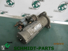 DAF spare parts 1876369 Startmotor