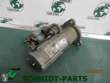 Pièces détachées DAF 1876369 Startmotor