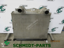 MAN 81.06130-0205 Intercooler used spare parts