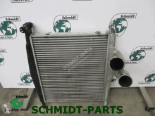 Ricambio Mercedes A 940 501 04 01 Intercooler