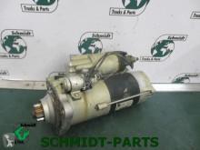 Yedek parçalar Mercedes A 007 151 18 01 Startmotor