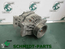 Mercedes A 015 154 03 02 Dynamo used spare parts