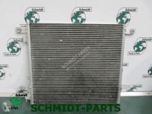 DAF spare parts 1371355 Condensor