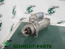 DAF spare parts 1633811 Startmotor
