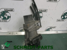 MAN 81.52130-6275 Voetremventiel used motor spare parts